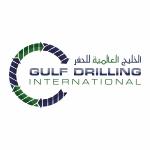 Gulf Drilling