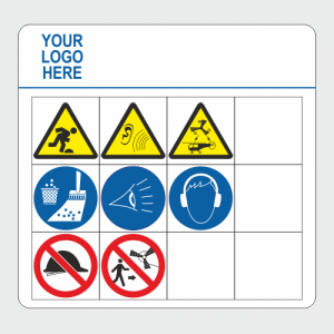 Safety Awareness System Sign Board 1.png
