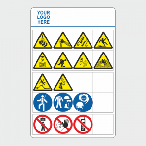 Safety Awareness System Sign Board 3.png